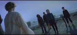 CAOS-Caps-3x01-The-Hellbound-Heart-53-Sabrina-Rosalind-Harvey-Theo