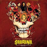 Chilling Adventures of Sabrina Soundtrack