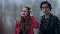 RD-Caps-2x22-Brave-New-World-98-Cheryl-Jughead