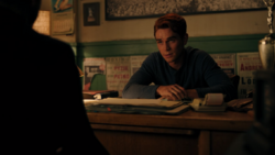 RD-Caps-4x06-Hereditary-105-Archie