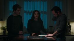 RD-Caps-2x22-Brave-New-World-11-Archie-Veronica-Fred