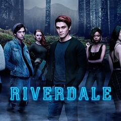 Index Of Riverdale S1 With Subtitles