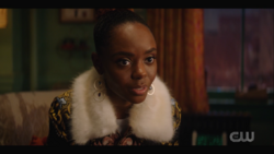 KK-Caps-1x12-Chain-of-Fools-58-Josie