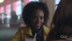 RD-Caps-2x08-House-of-the-Devil-66-Josie