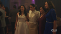RD-Caps-2x12-The-Wicked-and-The-Divine-105-Veronica-Hermione-Abuelita-Tia.png
