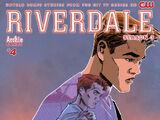 Riverdale Season 3 4