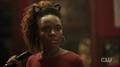 Season 1 Episode 6 Faster, Pussycats! Kill! Kill! Josie close up.png