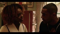 KK-Caps-1x09-Wishin-&-a-Hopin-59-Josie-Alexander