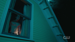 RD-Caps-2x08-House-of-the-Devil-152-Archie