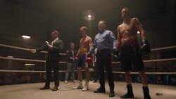 RD-Caps-3x13-Requiem-for-a-Welterweight-88-Tom-Archie-Randy