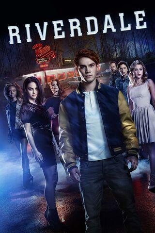 File:Riverdale Poster 12-18-2016.jpg
