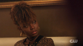 Season 1 Episode 7 In a Lonely Place Josie at the club.png