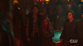 RD-Caps-2x12-The-Wicked-and-The-Divine-34-Sweet-Pea-Toni-Jughead-Southside-Serpents.png