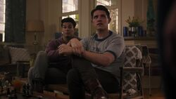 RD-Caps-3x21-The-Dark-Secret-of-Harvest-House-55-Fangs-Fogarty-Kevin