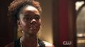 Season 1 Episode 3 Body Double Josie smirk.png