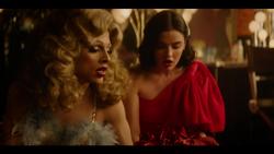 KK-Caps-1x06-Mama-Said-95-Jorge-Ginger-Katy