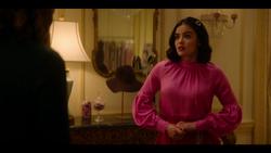 KK-Caps-1x07-Kiss-of-the-Spider-Woman-04-Katy