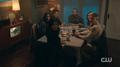 RD-Caps-2x11-The-Wrestler-13-Veronica-Hermione-Hiram-Fred-Mayor-Sierra-McCoy-Sheriff-Keller.png
