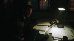 RD-Caps-4x14-How-to-Get-Away-with-Murder-77-FP