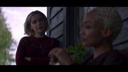 CAOS-Caps-1x07-Feast-of-Feasts-58-Sabrina