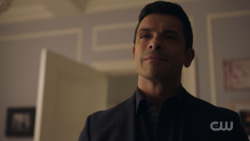 RD-Caps-2x13-The-Tell-Tale-Heart-99-Hiram