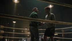 RD-Caps-3x13-Requiem-for-a-Welterweight-16-Tom-Archie