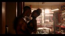 KK-Caps-1x03-What-Becomes-of-the-Broken-Hearted-13-Alexander-Josie