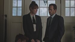 RD-Caps-3x01-Labor-Day-114-Mary-Fred