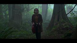 CAOS-Caps-1x08-The-Burial-83-Sabrina