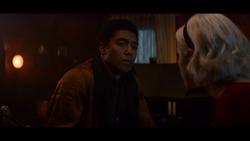 CAOS-Caps-1x11-A-Midwinter's-Tale-16-Ambrose