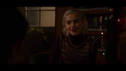 CAOS-Caps-1x11-A-Midwinter's-Tale-23-Sabrina