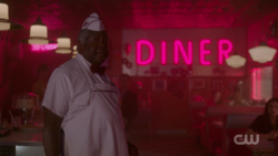 RD-Caps-2x07-Tales-from-the-Darkside-160-Pop-Tate