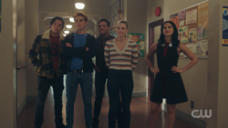 RD-Caps-4x19-Killing-Mr-Honey-74-Jughead-Archie-Kevin-Betty-Veronica