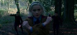CAOS-Caps-2x08-The-Mandrake-66-Sabrina