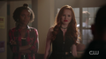 RD-Caps-2x07-Tales-from-the-Darkside-93-Josie-Cheryl.png