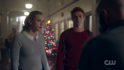 RD-Caps-2x09-Silent-Night-Deadly-Night-39-Betty-Archie