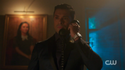 RD-Caps-2x12-The-Wicked-and-The-Divine-108-Hiram