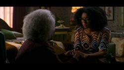 CAOS-Caps-1x07-Feast-of-Feasts-21-Nana-Ruth-Rosalind