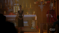 RD-Caps-2x12-The-Wicked-and-The-Divine-80-Josie.png