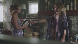 RD-Caps-3x01-Labor-Day-53-Betty-Alice