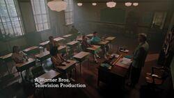 RD-Caps-3x04-The-Midnight-Club-35-Teen-Sierra-Teen-Hermione-Teen-FP-Teen-Penelope-Teen-Fred-Teen-Alice-Principal-Featherhead