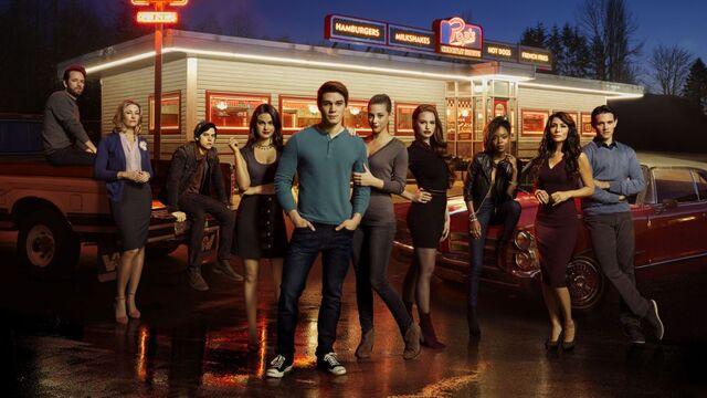 File:Cast Promotional Photo 2-16-2017.jpg