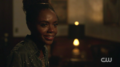 RD-Caps-2x07-Tales-from-the-Darkside-60-Josie.png