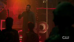 RD-Caps-2x08-House-of-the-Devil-135-FP