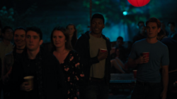 RD-Caps-4x02-Fast-Times-at-Riverdale-High-85-Mad-Dog-Archie