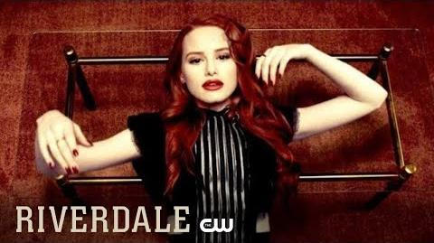 Riverdale Season 3 Sizzle The CW