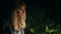 RD-Caps-2x09-Silent-Night-Deadly-Night-100-Penny.png
