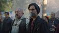 RD-Caps-2x11-The-Wrestler-119-Thomas-Jughead.png