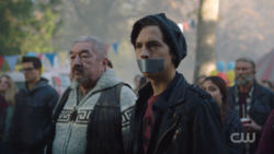 RD-Caps-2x11-The-Wrestler-119-Thomas-Jughead