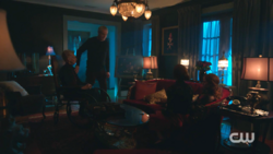 RD-Caps-2x15-There-Will-Be-Blood-60-Nana-Rose-Claudius-Cheryl-Penelope